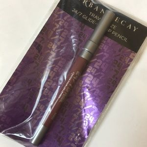 5 for $25! URBAN DECAY Lip Pencil